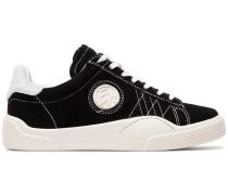 'Wave' Sneakers