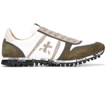 'Simon' Sneakers