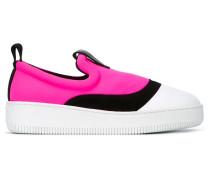 'Netil' Slip-On-Sneakers
