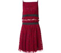 'Nicopanic' Kleid