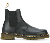 'Vegan' Chelsea-Boots