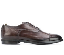'Vanderbilt' Derby-Schuhe