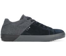 'LCB' Sneakers