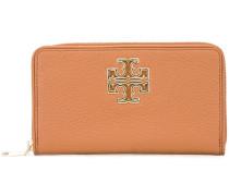 'Britten' wallet