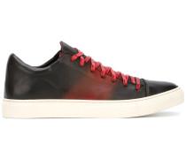 'Reed' Sneakers - men - Kalbsleder/rubber - 9