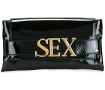 'Sex' Clutch