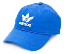 Originals Trefoil cap