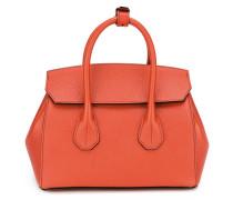 'Sienna' Handtasche - women - Kalbsleder