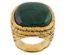 'Miki' Ring
