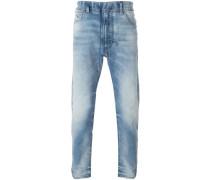 'Narrot-NE 0855C' Jeans