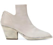 Isabeau boots