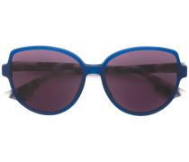'Onde 2' Sonnenbrille