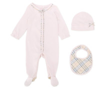 'Jacey' Baby-Set