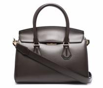 Sphyr Handtasche