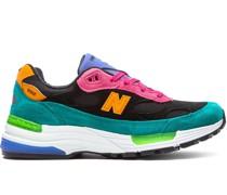 'M992RE' Sneakers
