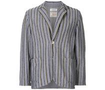Summer Striped jacket
