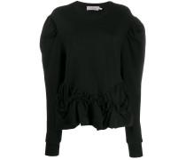'Melanie' Sweatshirt aus Bio-Baumwolle