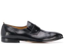 'Alain' Slip-On-Loafer