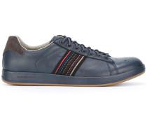 - Sneakers mit seitlichen Streifen - men