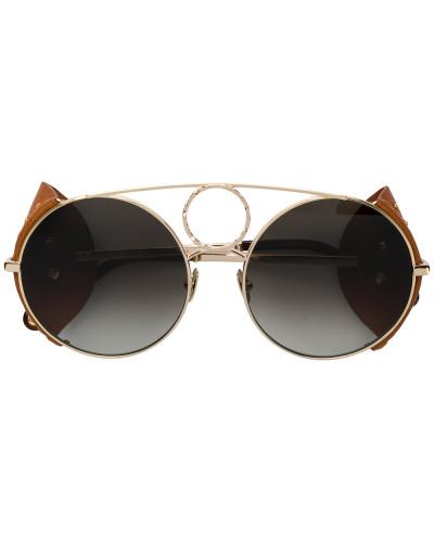 'Sierra' Sonnenbrille