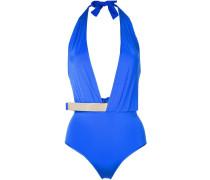 Bridget swimsuit
