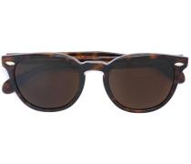 'Sheldrake Plus' Sonnenbrille