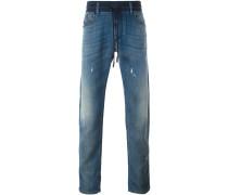 'Waykee' Jeans