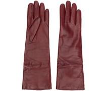 P.A.R.O.S.H. Klassische Handschuhe