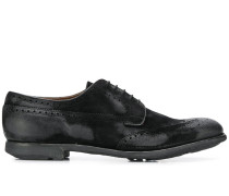'Grafton 1930' Schuhe