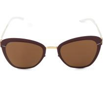 'Joseppa' Sonnenbrille