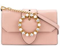 'Miu Lady' Handtasche