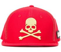 'Spiffy One' baseball cap
