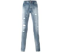'Trinket' Jeans