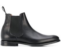 'Amberley' Chelsea-Boots