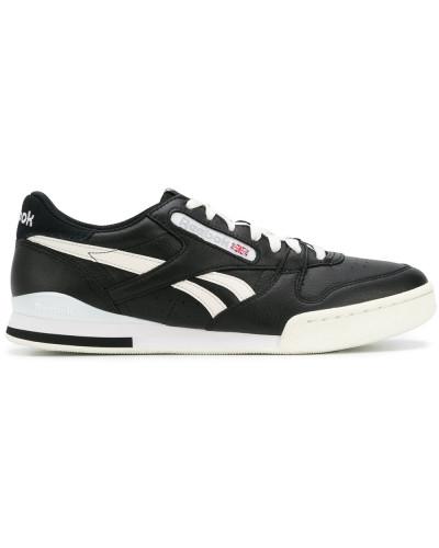 Reebok Herren Klassische Sneakers Billig Verkauf Niedriger Versand Wie Viel Zu Verkaufen Footlocker Günstig Online Die Besten Preise Günstig Online a70uR6fZq