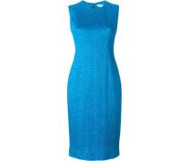 'Bevan' Kleid