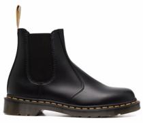 Vegan 2976 Chelsea-Boots