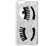 'Flirting' iPhone 6 Plus-Hülle