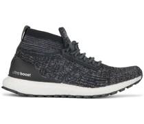 'Ultraboost All Terrain' Sneakers