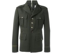 Jacke im Military-Look - men