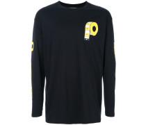 'Measuring' Sweatshirt
