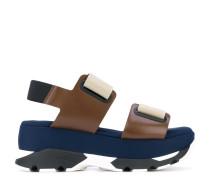 - Sportliche Sandalen - women