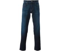 'Jasindu' Jeans