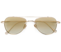 'Egoistic Sunday III' Sonnenbrille