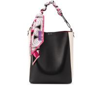 'Magherita' Handtasche