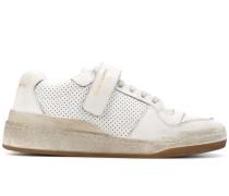 'SL24' Sneakers