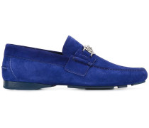 Loafer mit Medusa-Logo - men
