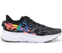 RGB Runner Sneakers