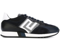 'Palazzo' Sneakers