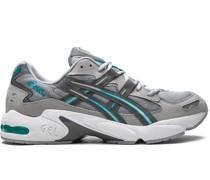 Gel-Kayano 5 Sneakers